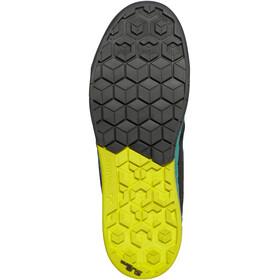 VAUDE AM Moab Tech Shoes Unisex canary